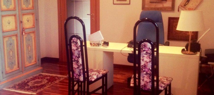 Studio di Psicoterapia Osimo
