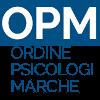 Ordine degli Psicologi delle Marche